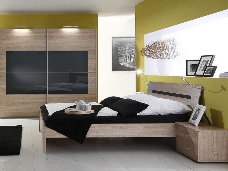 Cum să alegeți cel mai bun mobilier de dormitor