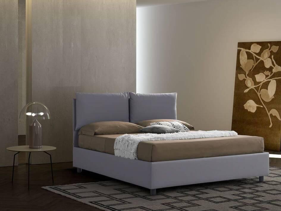 Cum alegem patul de dormitor?