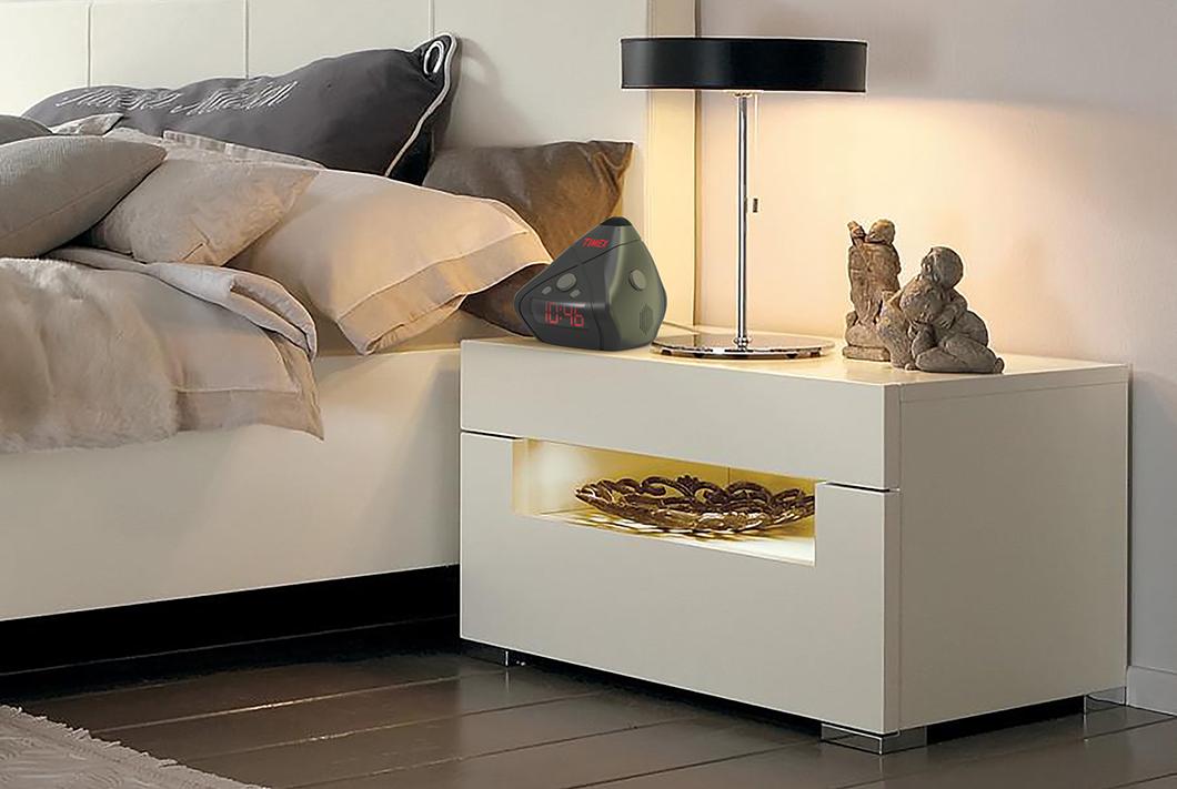 mobila pentru dormitor - noptieră
