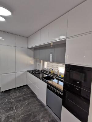 Mobilă bucătărie modernă - imaginea 135