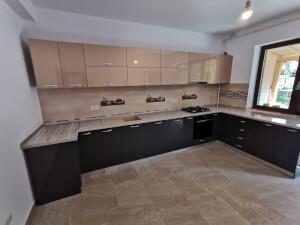 Mobilă bucătărie modernă - imaginea 125