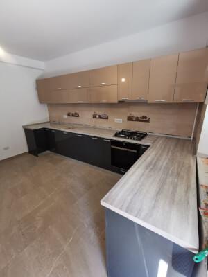 Mobilă bucătărie modernă - imaginea 124