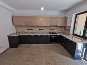 Mobilă bucătărie modernă - imaginea 126