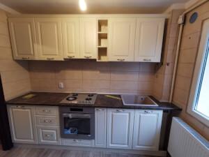 Mobilă bucătărie clasică - imaginea 133