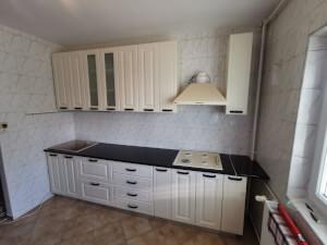 Mobilă bucătărie clasică - imaginea 134