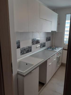 Mobilă bucătărie modernă - imaginea 129