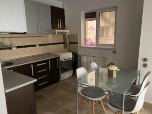 Mobilă bucătărie modernă - imaginea 131