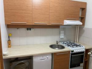 Mobilă bucătărie modernă - imaginea 132
