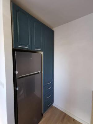 Corp mobilă bucătărie