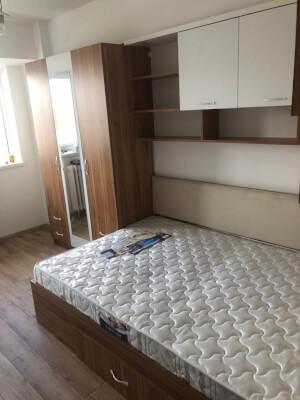 Dormitor la comandă  1