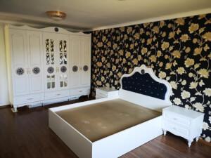 Mobilă dormitor - imagine 01