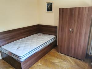 Mobilă dormitor - imagine 16