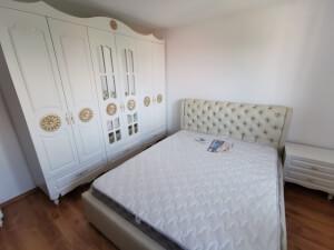 Mobilă dormitor - imagine 20
