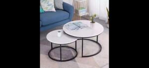Mic mobilier - imagine 1
