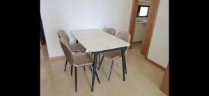 Mic mobilier - imagine 2