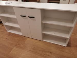 Mic mobilier - imagine 3
