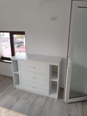 Mic mobilier - imagine 4
