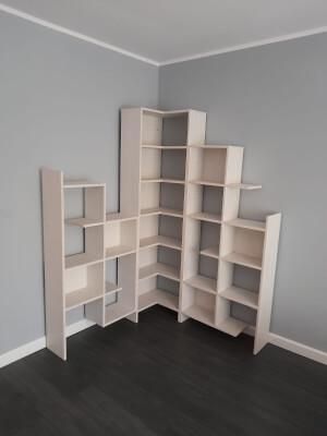 Mic mobilier - imagine 5