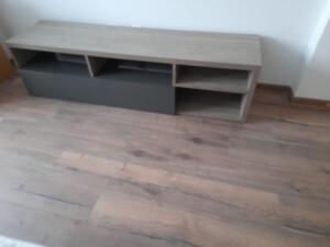 Mic mobilier - imagine 6