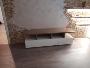 Mic mobilier - imagine 7