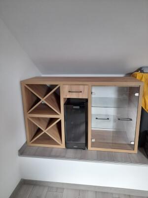 Mic mobilier - imagine 8