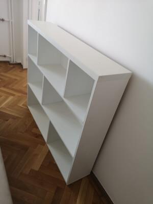 Mic mobilier - imagine 9