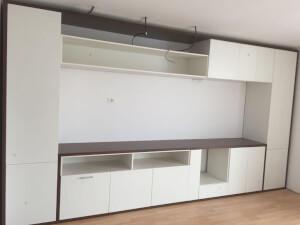 Mobilă bucătărie - imaginea 200