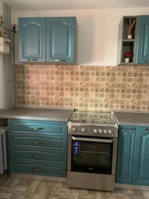 Mobilă bucătărie clasică - imaginea 140