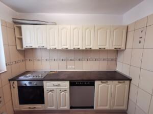 Mobilă bucătărie clasică - imaginea 145
