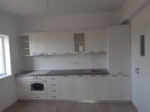 Mobilă bucătărie clasică - imaginea 169