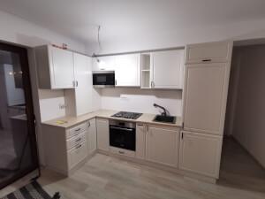 Mobilă bucătărie clasică - imaginea 170