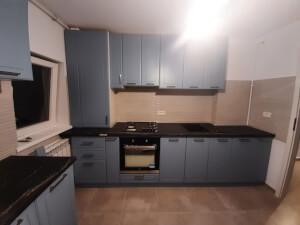 Mobilă bucătărie clasică - imaginea 184