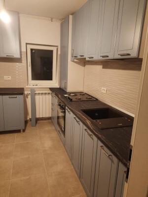 Mobilă bucătărie clasică - imaginea 185