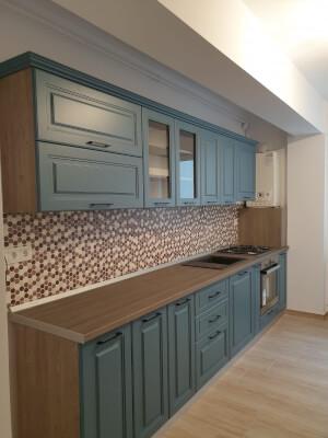 Mobilă bucătărie clasică - imaginea 187