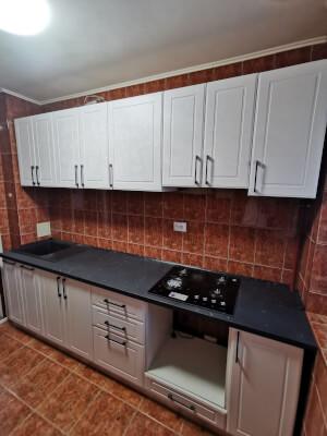 Mobilă bucătărie clasică - imaginea 193