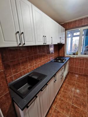 Mobilă bucătărie clasică - imaginea 194