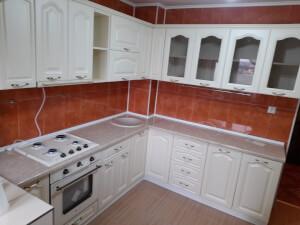 Mobilă bucătărie clasică - imaginea 214