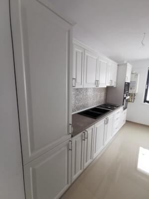 Mobilă bucătărie clasică - imaginea 219