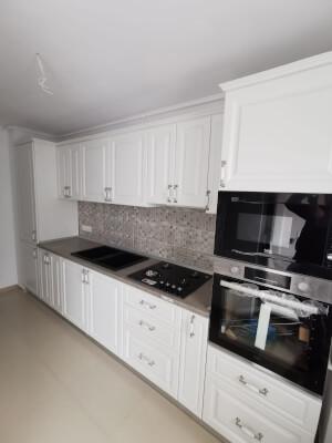 Mobilă bucătărie clasică - imaginea 220