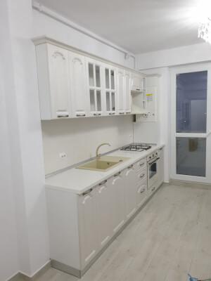 Mobilă bucătărie clasică - imaginea 224