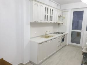 Mobilă bucătărie clasică - imaginea 225