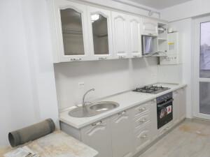 Mobilă bucătărie clasică - imaginea 226