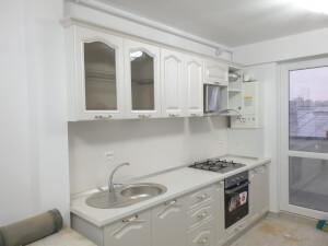 Mobilă bucătărie clasică - imaginea 227