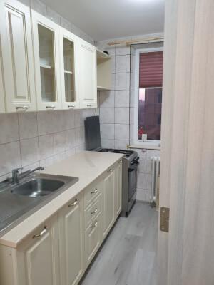 Mobilă bucătărie clasică - imaginea 228