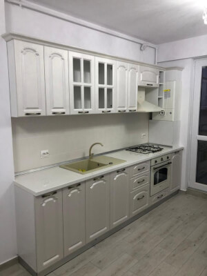 Mobilă bucătărie clasică - imaginea 229