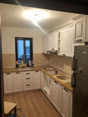 Mobilă bucătărie clasică - imaginea 231
