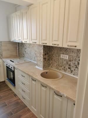 Mobilă bucătărie clasică - imaginea 247