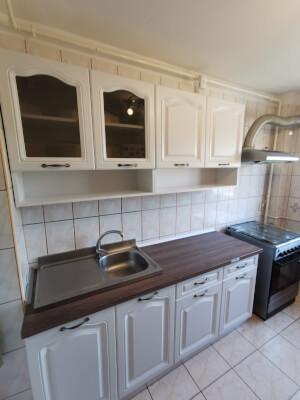 Mobilă bucătărie clasică - imaginea 249
