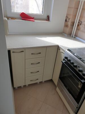 Mobilă bucătărie clasică - imaginea 255