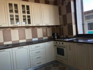 Mobilă bucătărie clasică - imaginea 257